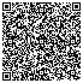 QR-код с контактной информацией организации СИБИРСКИЙ БИЗНЕС АЛТАЙ