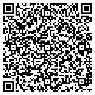 QR-код с контактной информацией организации СКАМ