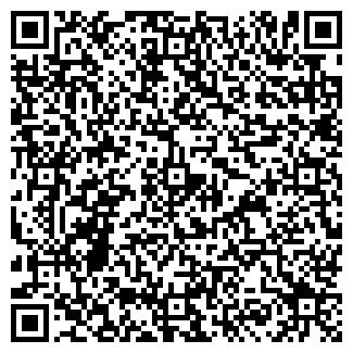 QR-код с контактной информацией организации ЭСТАЛ-РЕСУРС