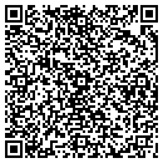 QR-код с контактной информацией организации БЕКФИЛ