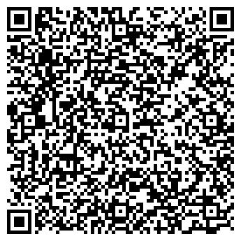 QR-код с контактной информацией организации БОРЗОВСКИЙ КИРПИЧНИК, ЗАО