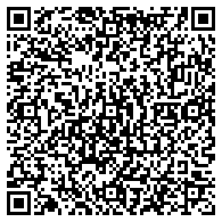 QR-код с контактной информацией организации ЦЕНТР КИРПИЧА