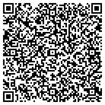 QR-код с контактной информацией организации ЗАО CТРОИТЕЛЬНЫЙ АРСЕНАЛ