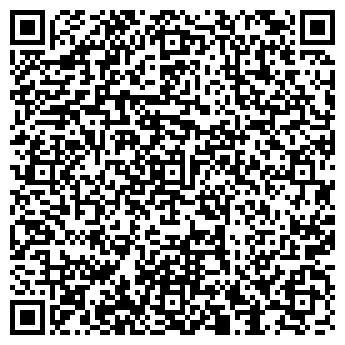 QR-код с контактной информацией организации БАРНАУЛЬСКИЙ ТОРГОВЫЙ ДОМ