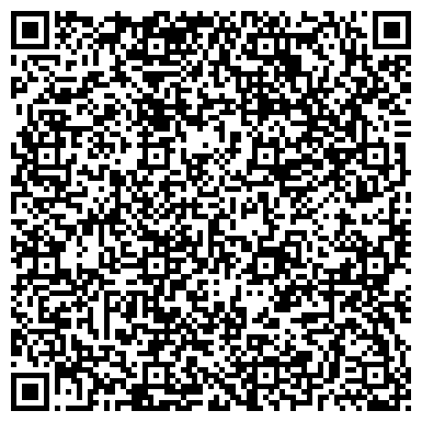 QR-код с контактной информацией организации ДОЛУС РОССИЙСКО-КИТАЙСКАЯ ТОРГОВО-ПРОМЫШЛЕННАЯ КОМПАНИЯ
