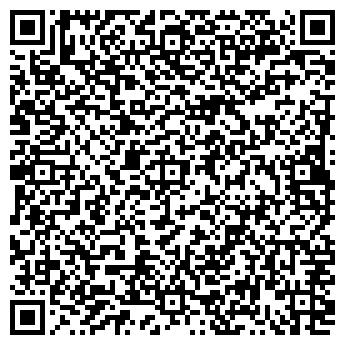 QR-код с контактной информацией организации РОССТРОЙЛЕС