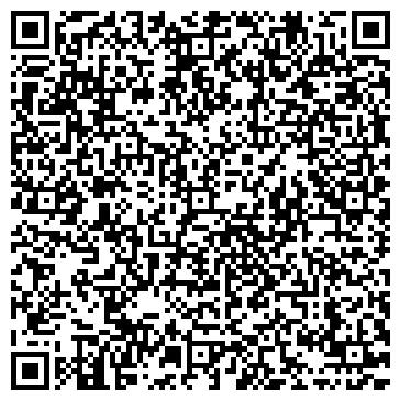 QR-код с контактной информацией организации ЗАВОД МИНЕРАЛЬНОГО ВОЛОКНА, ООО