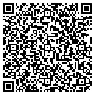 QR-код с контактной информацией организации ООО ТЕКА