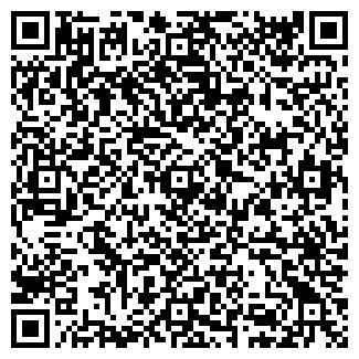 QR-код с контактной информацией организации ТРУБОПЛАСТ-А