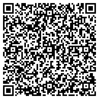 QR-код с контактной информацией организации АГРОСИБ АЛТАЙ