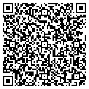 QR-код с контактной информацией организации ЭЛИТ