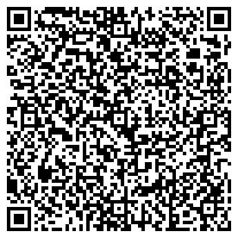 QR-код с контактной информацией организации ТРАНССИБНЕФТЬ, ОАО