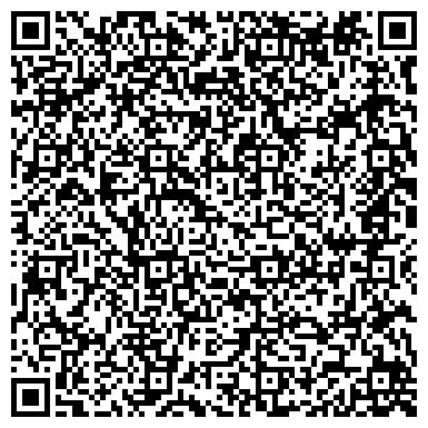 QR-код с контактной информацией организации СИБНЕФТЬ-ОМСКИЙ НЕФТЕПЕРЕРАБАТЫВАЮЩИЙ ЗАВОД, ОАО