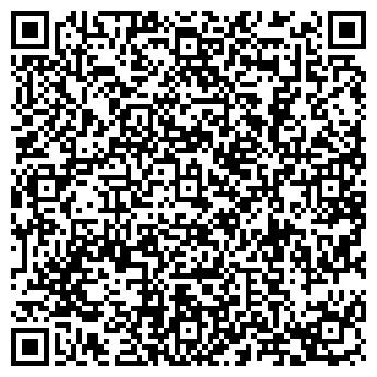 QR-код с контактной информацией организации ТРАНССИБНЕФТЬ ОАО ОРС
