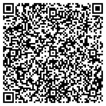 QR-код с контактной информацией организации ТРАНССИБНЕФТЬ ОРС