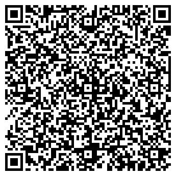QR-код с контактной информацией организации ООО ГИДРОСТРОЙДЕТАЛЬ