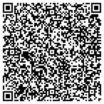 QR-код с контактной информацией организации ООО БАРНАУЛЬСКИЙ ЗАВОД МЕТАЛЛОИЗДЕЛИЙ