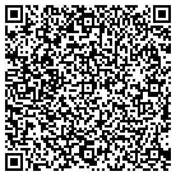 QR-код с контактной информацией организации ЗАО БАРНАУЛСТРОЙМАТЕРИАЛ
