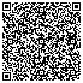 QR-код с контактной информацией организации ТИМОФЕЕВ О. Л .