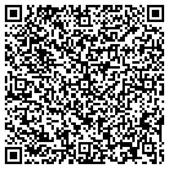 """QR-код с контактной информацией организации ООО """"Элсервис"""""""