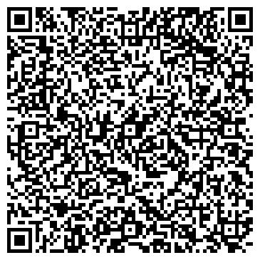 QR-код с контактной информацией организации КЕМИНСКИЙ РАЙОННЫЙ ГОСУДАРСТВЕННЫЙ АРХИВ