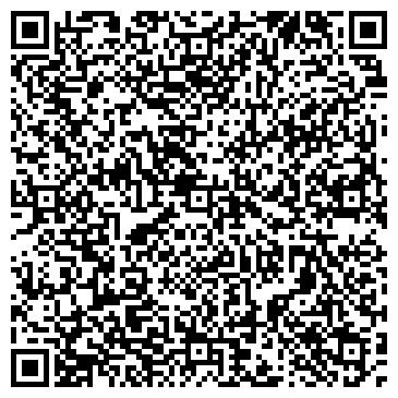 QR-код с контактной информацией организации СТАНЦИЯ СКОРОЙ МЕДИЦИНСКОЙ ПОМОЩИ Г.БАРНАУЛА