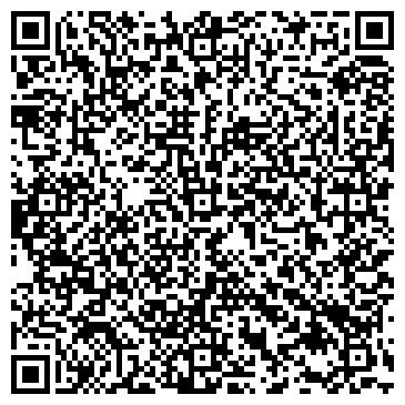QR-код с контактной информацией организации КОТЕЛЬНОГО ЗАВОДА МЕДСАНЧАСТЬ