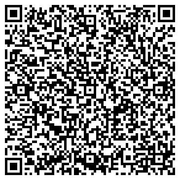 QR-код с контактной информацией организации МОТОРОСТРОИТЕЛЬНОЕ ОБЪЕДИНЕНИЕ МЕДСАНЧАСТЬ