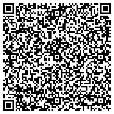 QR-код с контактной информацией организации СТРОЙИНДУСТРИЯ ЗАВОД МЕДСАНЧАСТЬ