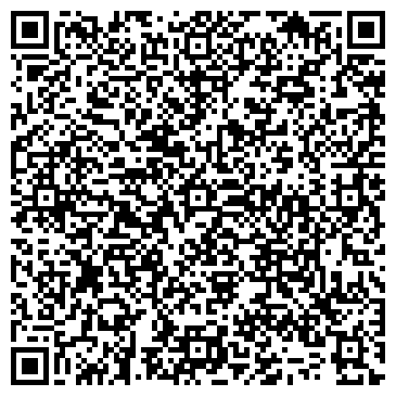 QR-код с контактной информацией организации БАРНАУЛЬСКИЙ БАЗОВЫЙ МЕДИЦИНСКИЙ КОЛЛЕДЖ
