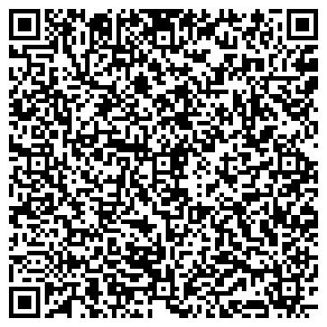 QR-код с контактной информацией организации БАРНАУЛЬСКИЙ КООПЕРАТИВНЫЙ ТЕХНИКУМ