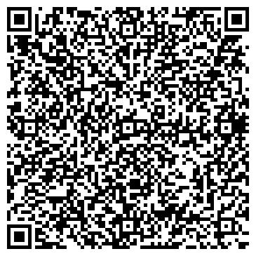 QR-код с контактной информацией организации СПО БАРНАУЛЬСКИЙ СТРОИТЕЛЬНЫЙ КОЛЛЕДЖ