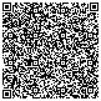 QR-код с контактной информацией организации АЛТАЙСКАЯ ГОСУДАРСТВЕННАЯ АКАДЕМИЯ КУЛЬТУРЫ И ИСКУССТВ