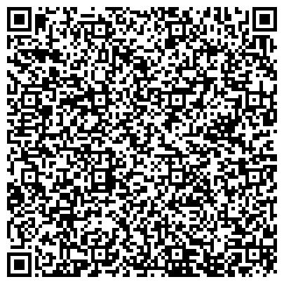 QR-код с контактной информацией организации АЛТАЙСКИЙ ГОСУДАРСТВЕННЫЙ ТЕХНИЧЕСКИЙ УНИВЕРСИТЕТ ИМ ПОЛЗУНОВА И.И.