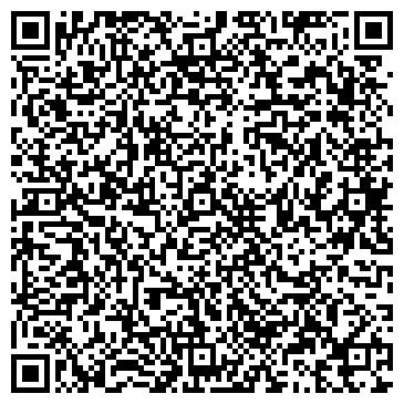 QR-код с контактной информацией организации АЛТАЙСКИЙ ГОСУДАРСТВЕННЫЙ УНИВЕРСИТЕТ