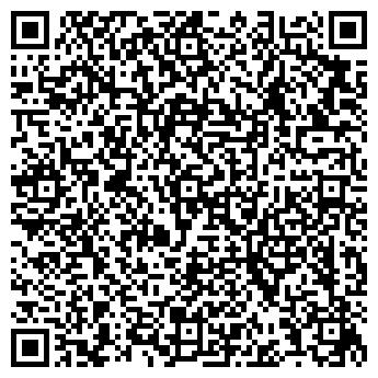 QR-код с контактной информацией организации АЛТАЙСКИЙ ИНСТИТУТ ЭКОНОМИКИ