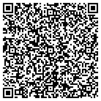 QR-код с контактной информацией организации РЕГИОНАЛЬНЫЙ НАУЧНЫЙ ЦЕНТР