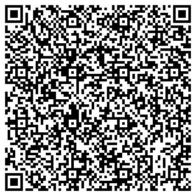 QR-код с контактной информацией организации Управление организации охраны общественного порядка