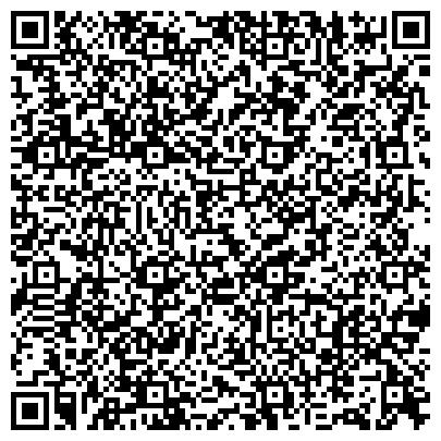 QR-код с контактной информацией организации Отделение полиции по Курьинскому району МО МВД России «Краснощековский»