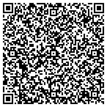 QR-код с контактной информацией организации Управление Федеральной службы безопасности России по Алтайскому краю
