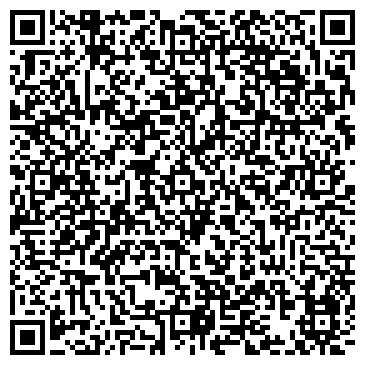 QR-код с контактной информацией организации ПРОФЕССИОНАЛЬНОЕ УЧИЛИЩЕ № 37