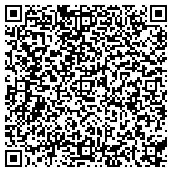 QR-код с контактной информацией организации РЕГИОНАЛЬНЫЙ КРЕДИТ