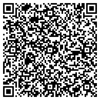 QR-код с контактной информацией организации СБЕРБАНК РФ