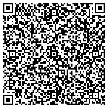 QR-код с контактной информацией организации ЦЕНТРАЛЬНОЕ ОТДЕЛЕНИЕ СБЕРБАНКА РОССИИ