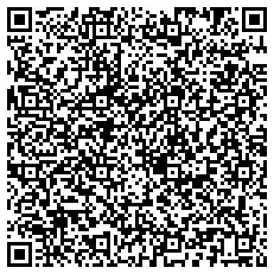 QR-код с контактной информацией организации ЦЕНТРАЛЬНОЕ ОТДЕЛЕНИЕ № 152 СБЕРБАНКА РОССИИ - ФИЛИАЛ АКСБ РФ