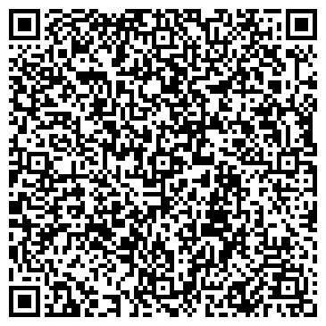 QR-код с контактной информацией организации ЦЕНТРАЛЬНЫЙ БАНК РОССИЙСКОЙ ФЕДЕРАЦИИ