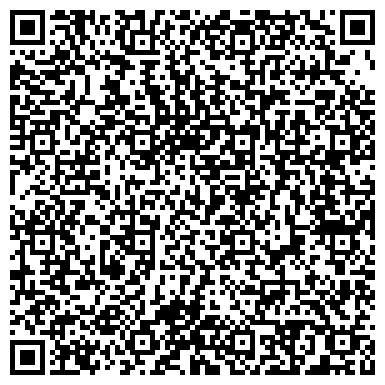 QR-код с контактной информацией организации АЛТАЙСКИЙ КРАЕВОЙ ФОНД ПО ЗАЩИТЕ ПРАВ ВКЛАДЧИКОВ И АКЦИОНЕРОВ