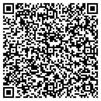 QR-код с контактной информацией организации ОПТИМА ФИНАНС