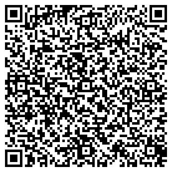 QR-код с контактной информацией организации САНСЭТ-БАРНАУЛ