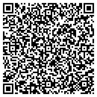 QR-код с контактной информацией организации СОЮЗ-АВТО